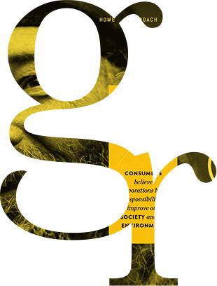 Graphiton Logo, Branding, E-Commerce, Web Design, Graphic Design